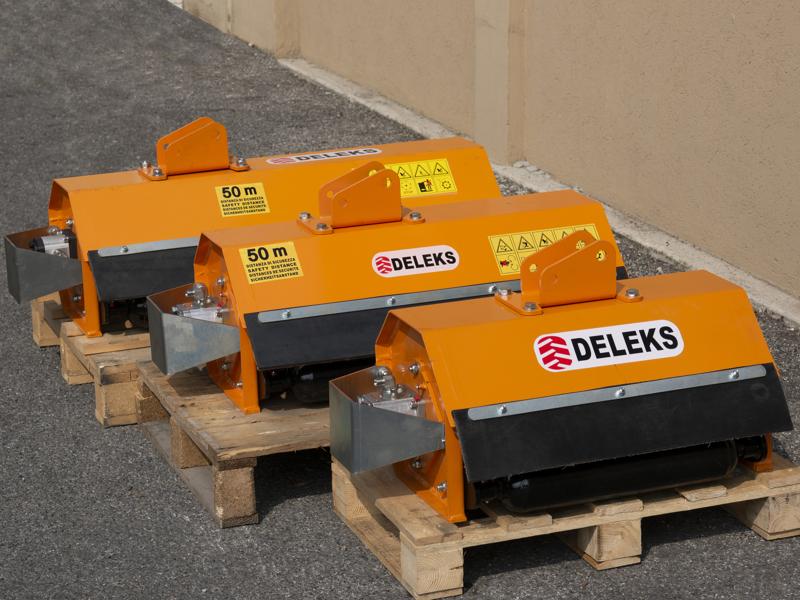 armklippare-med-skyttelkran-til-traktor-airone-60