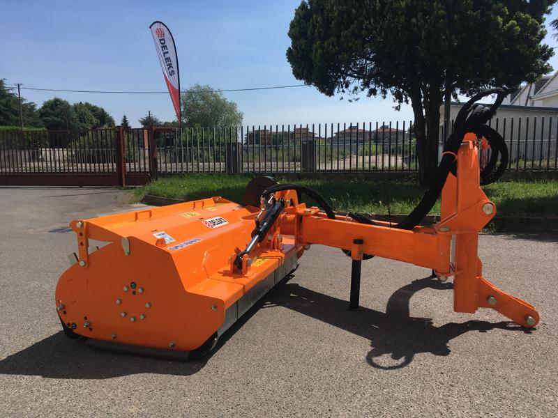 släntklippare-med-lucka-för-traktorer-alce-160