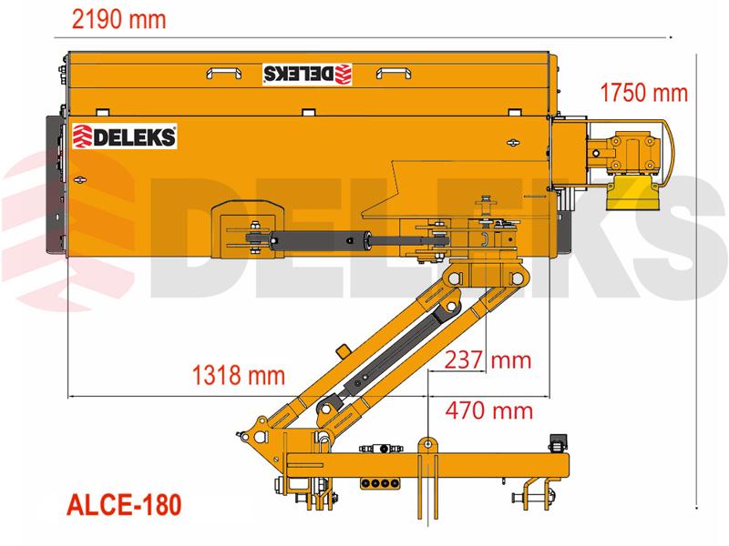 alce-180-h-sv