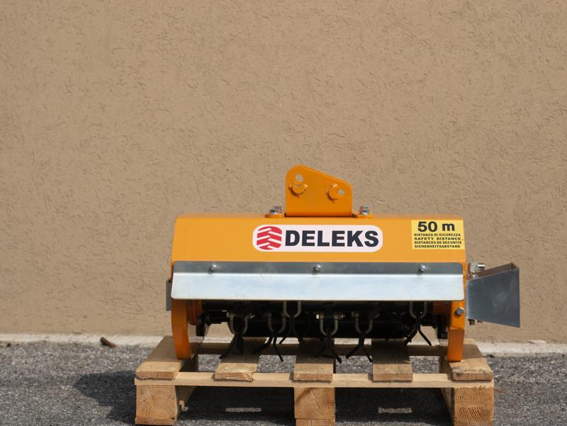 slyröjare-60cm-för-mini-grävemaskiner-hydraulisk-släntklippare-mod-ar-60