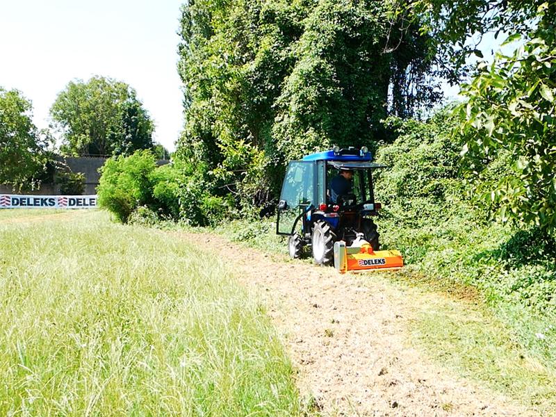 slagklippare-för-kompakttraktorer-100cm-japanska-traktorer-ape-100