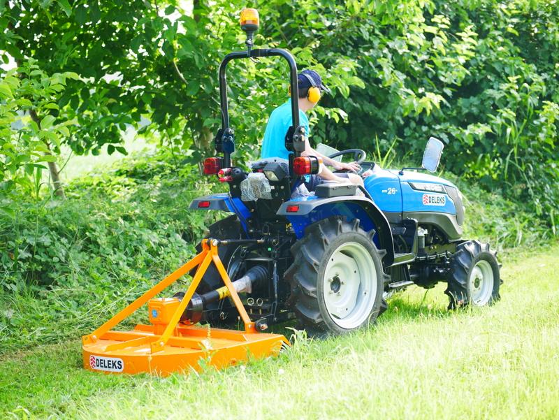 rotorklippare-för-traktorer-buggy-100