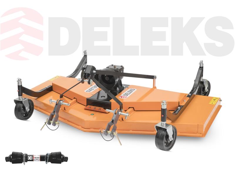 dm-120-gräsklippare-för-traktor-12-40-hk-sv