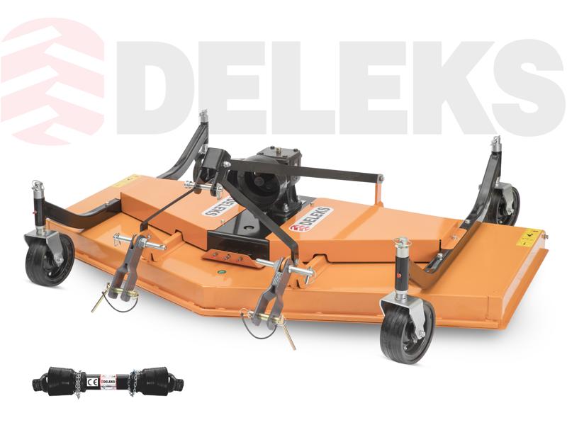 dm-150-gräsklippare-för-traktor-16-45-hk-sv