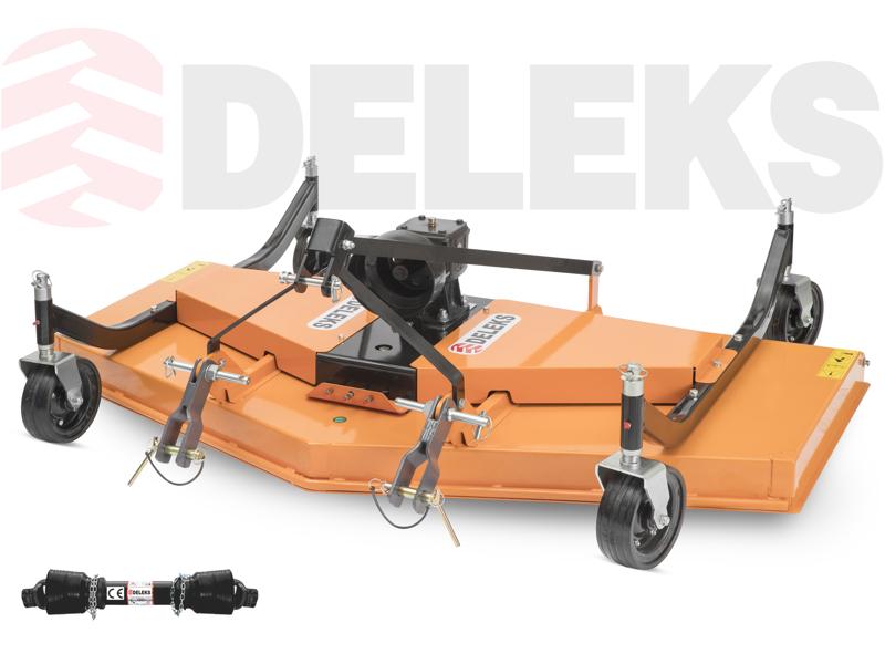 dm-180-gräsklippare-för-traktor-25-50-hk-sv