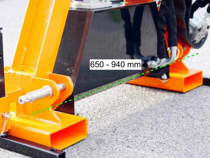 hydraulisk-gren-och-häck-klipper-til-traktor-falco-130