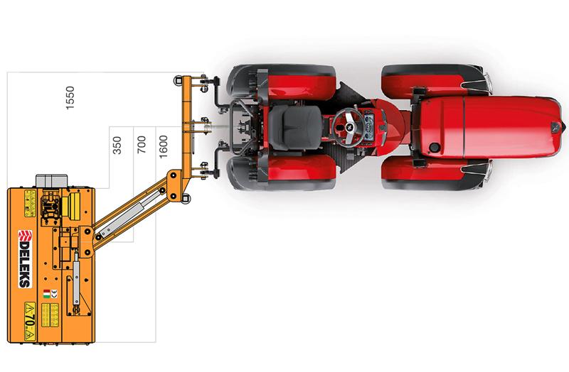 flerbruks-kantklippare-lätt-kantklippare-för-traktorer-volpe-120