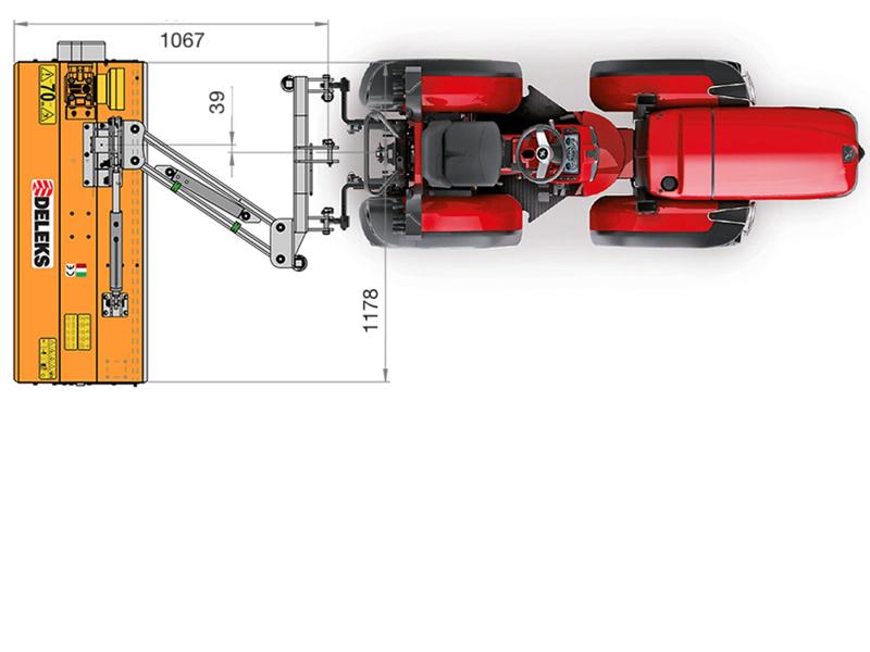 flerbruks-kantklipper-lätt-kantklipper-för-traktorer-volpe-165