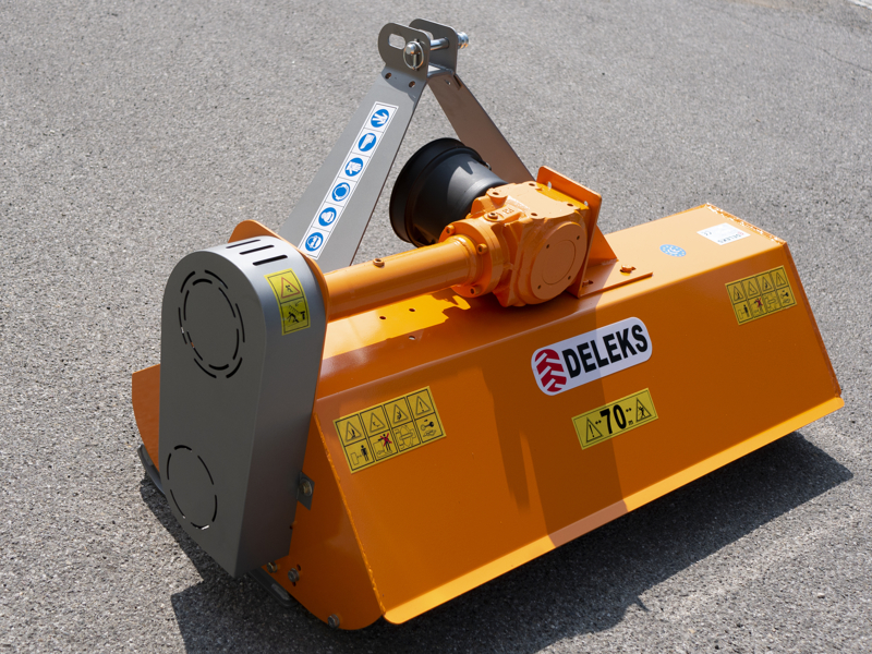 slagklippare-165cm-för-kompakttraktorer-betesputsare-för-kubota-yanmar-mod-lince-165