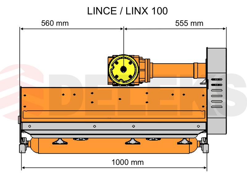 slagklippare-betesputsare-för-traktor-14-40-hk-100cm-lince-100
