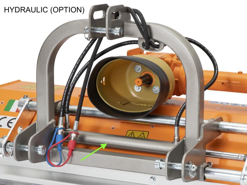 slagklippare-100cm-betesputsare-med-justerbar-sidoförskjutning-flerbruks-med-hammarslagor-lince-sp100