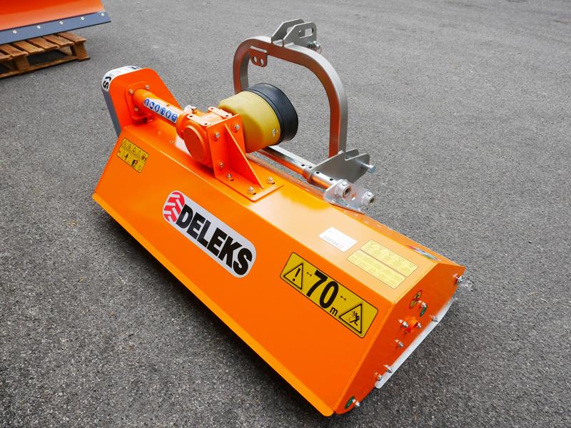 slagklippare-120cm-betesputsare-med-justerbar-sidoförskjutning-flerbruks-med-hammarslagor-lince-sp120
