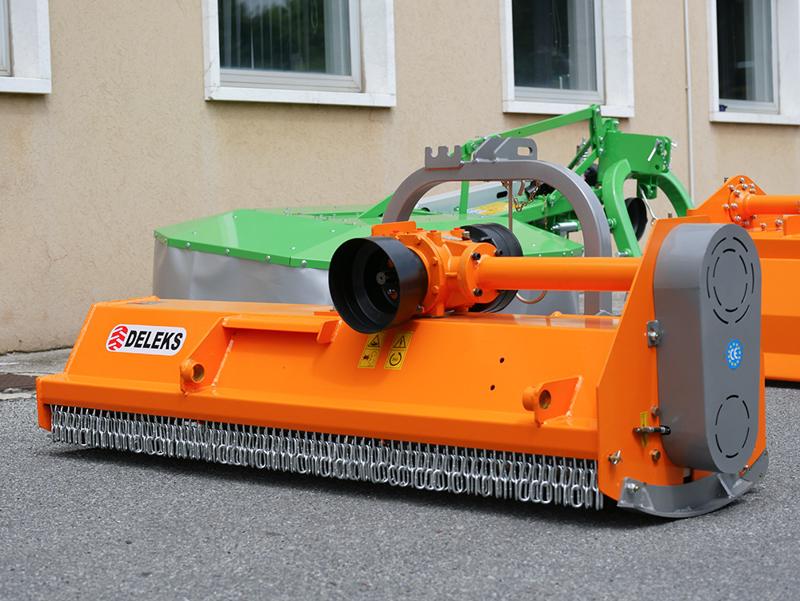 slagklippare-beteputsare-för-traktor-med-reversibel-montering-som-carraro-bcs-medium-serie-160cm-arbetsbredd-mod-puma-160-rev