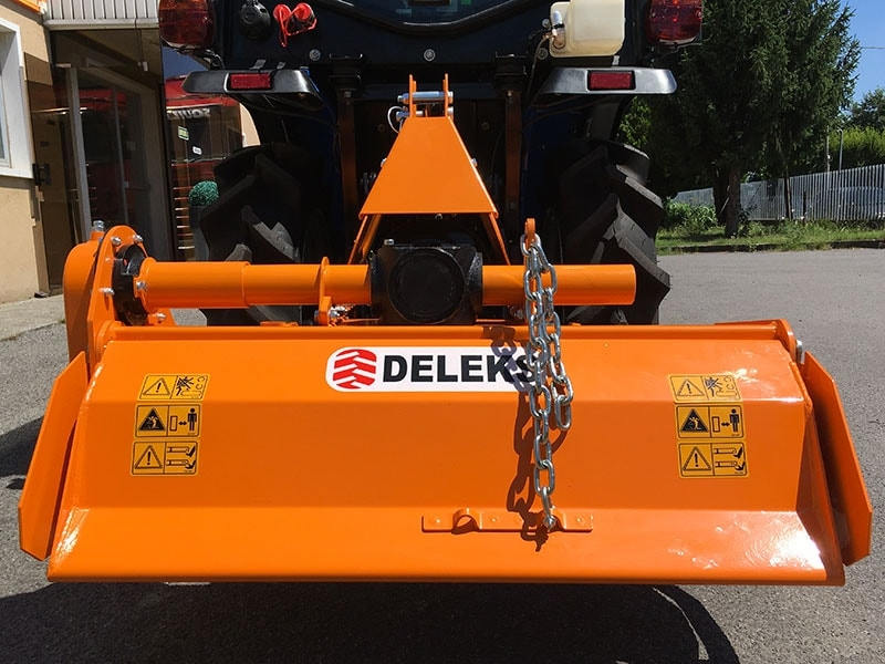 lätt-jordfräs-för-traktorer-kubota-iseki-carraro-dfl-95