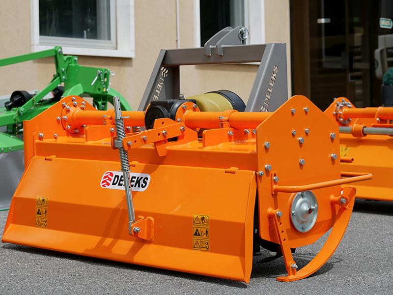 dfh-180-tung-jordfräs-för-traktor-50-70-hk-sv