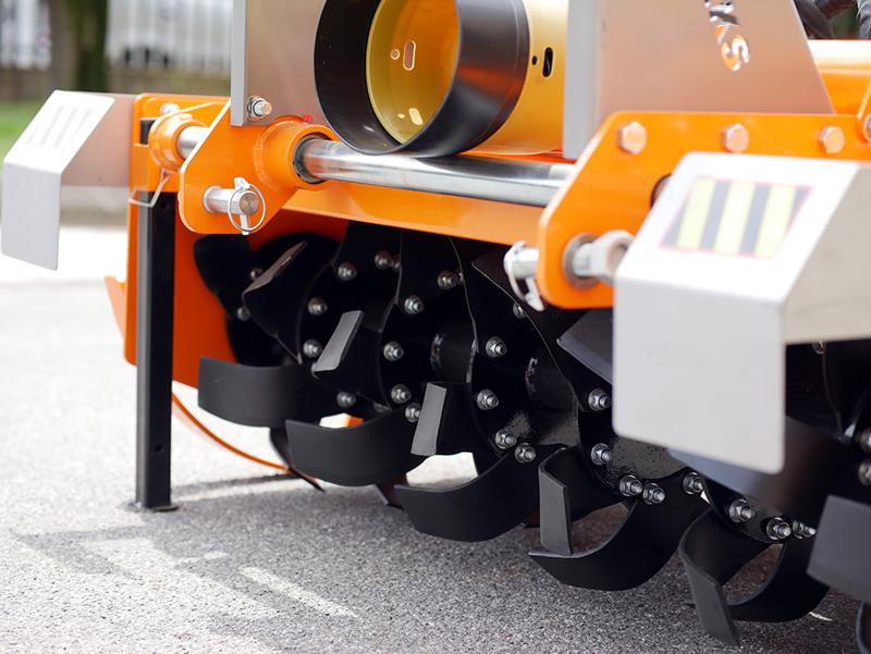 tung-jordfräs-för-traktorer-hydraulisk-förskjutning-dfh-idr-150