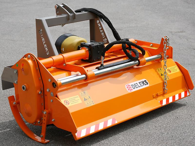 tung-jordfräs-för-traktorer-hydraulisk-förskjutning-dfh-idr-180
