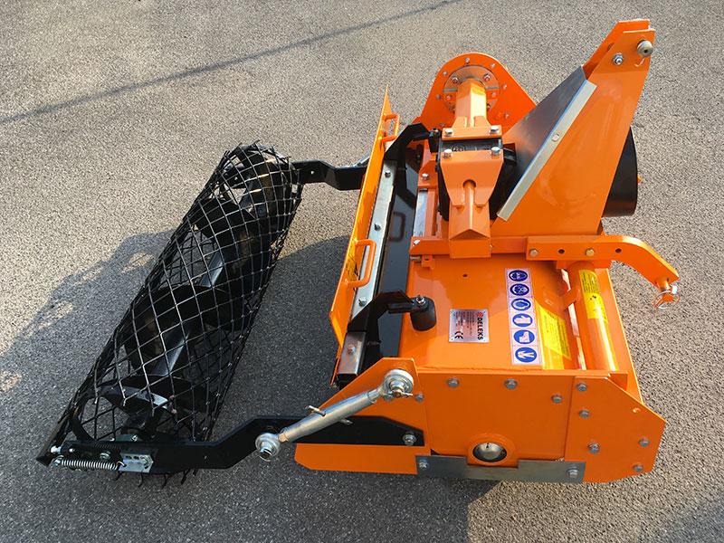 justerbar-stennedläggare-för-traktorer-dfu-100