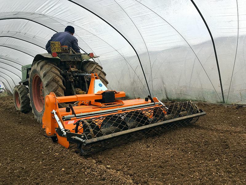 justerbar-stennedläggare-för-traktorer-dfu-160