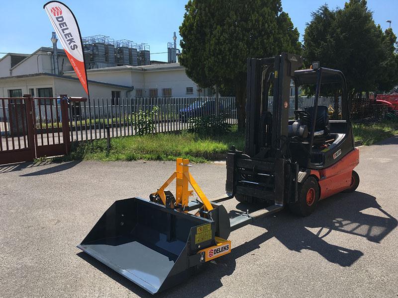 tung-skopa-för-gaffeltruck-prm-160-hm