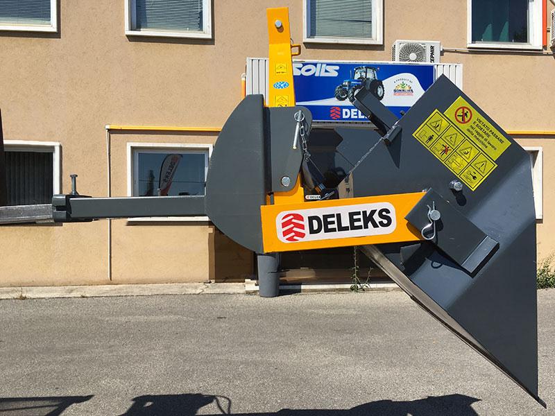 tung-skopa-för-gaffeltruck-prm-180-hm