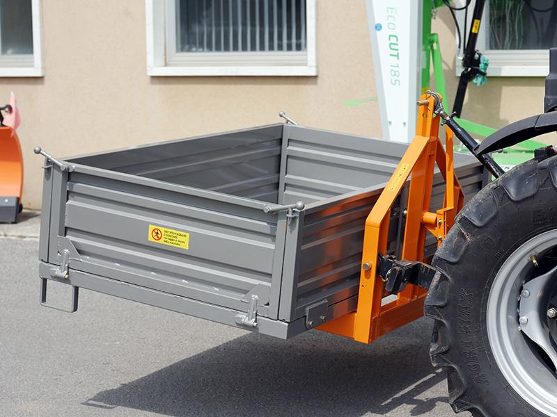 t-1600-transportlåda-för-traktor-30-70-hk
