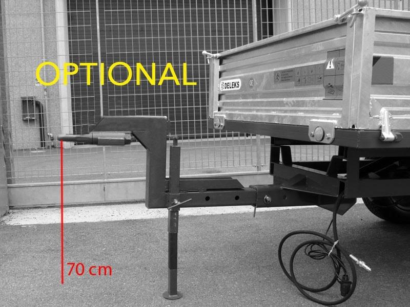 jordbrukssläp-1-5-ton-med-envägs-tipp-för-traktor-rm-14