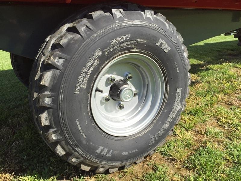 3-vägs-hydraulisk-tippvagn-til-traktor-rm-14-t3