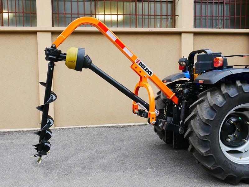 jordborr-för-traktor-l-30