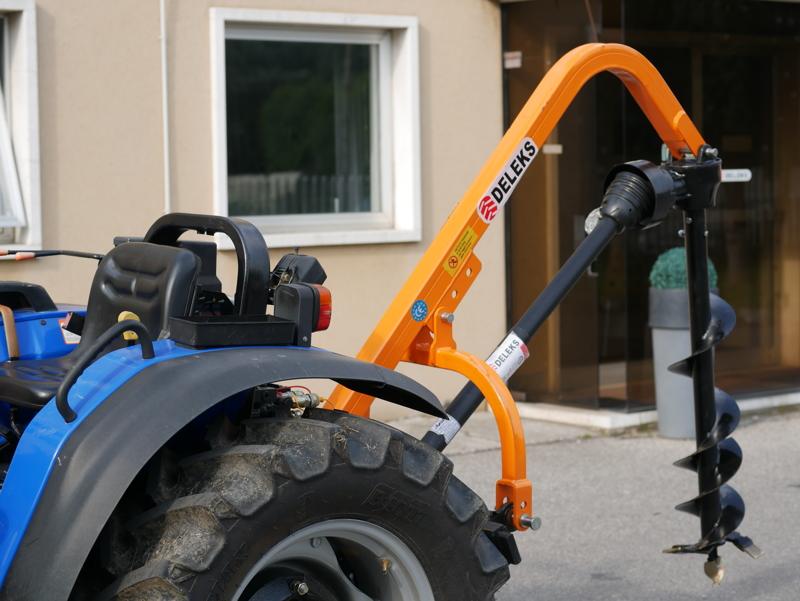 jordborr-för-traktor-med-pto-axel-mod-l-50