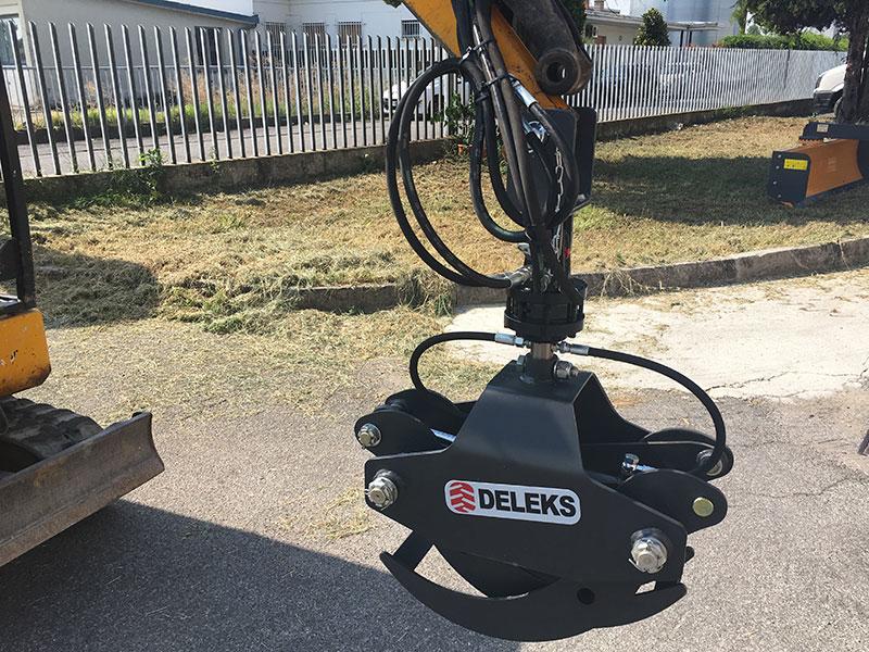 timmergrip-med-rotator-for-mini-grävmaskiner-och-skogskranar-dk10-gr10