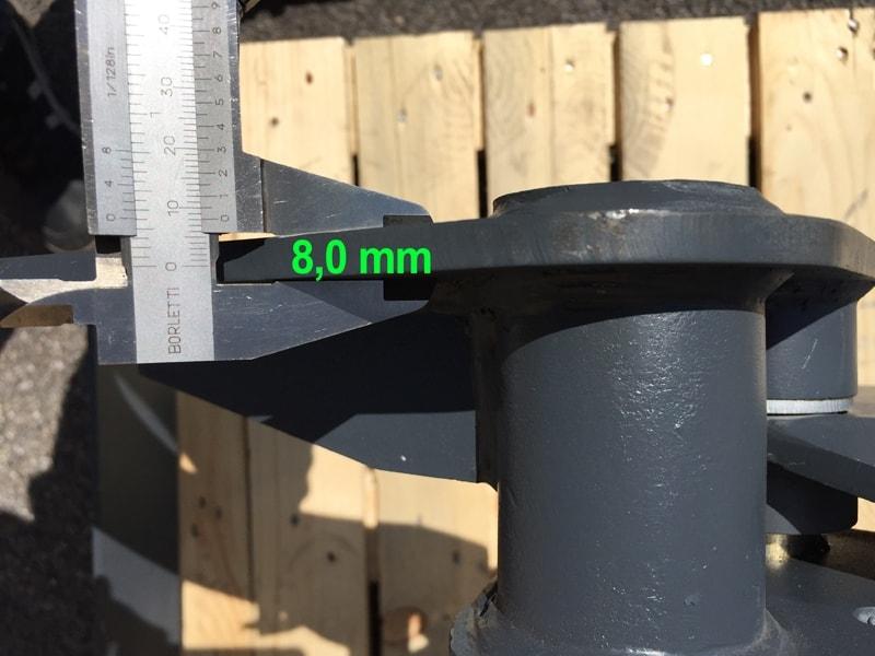 timmergrip-för-grävmaskiner-skogskranar-eller-jödningslastning-dk-11