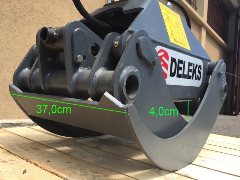 timmergrip-med-fast-pendulerande-rotator-dk-11-gr-30f