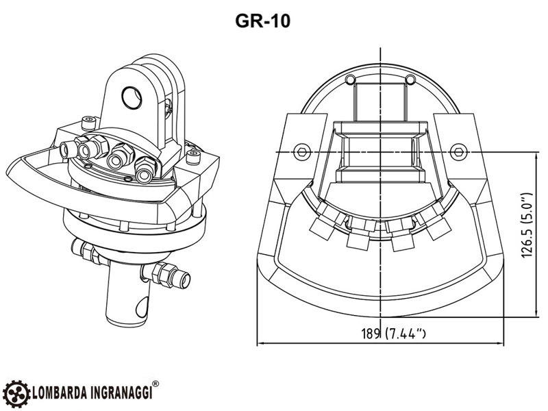 rotator-lombarda-ingranaggi-gr10