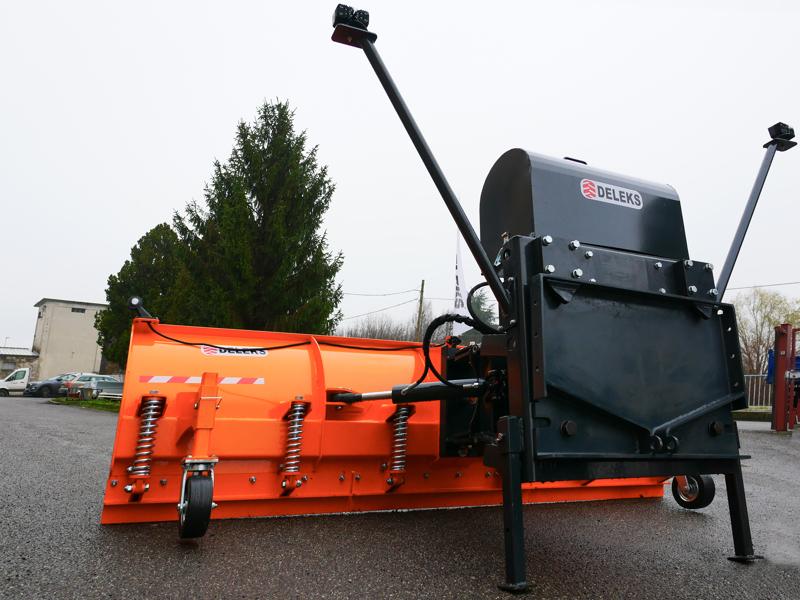 tung-snöplog-för-traktor-med-universalfäste-ssh-04-2-6-a