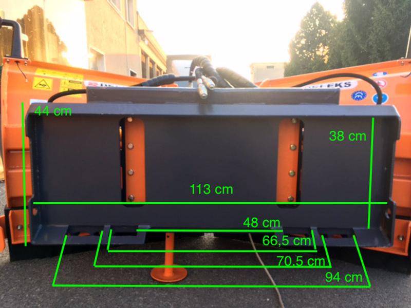 snöplog-för-hjullastare-3-ton-lnv-250-m