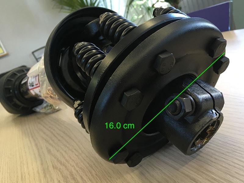 kat-4-600-lamellkoppling