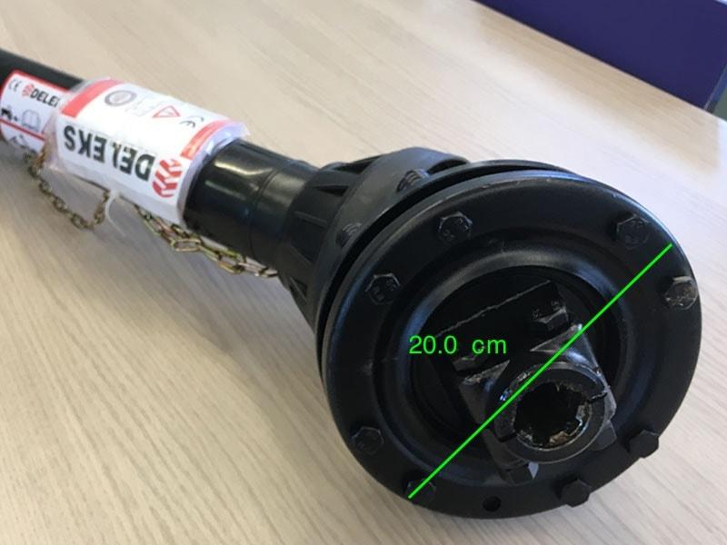 kat-6-800-lamellkoppling