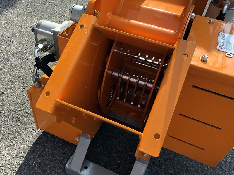 bio-trummel-flistugg-för-traktor-dk-1300