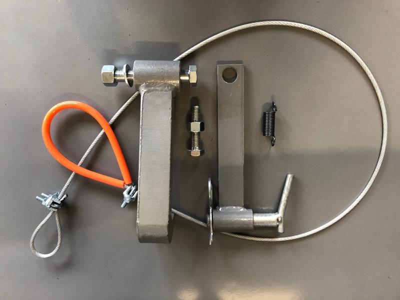 mekanisk-set-för-pri-140-l