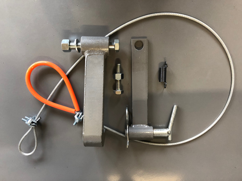 mekanisk-set-för-pri-140-h-sv