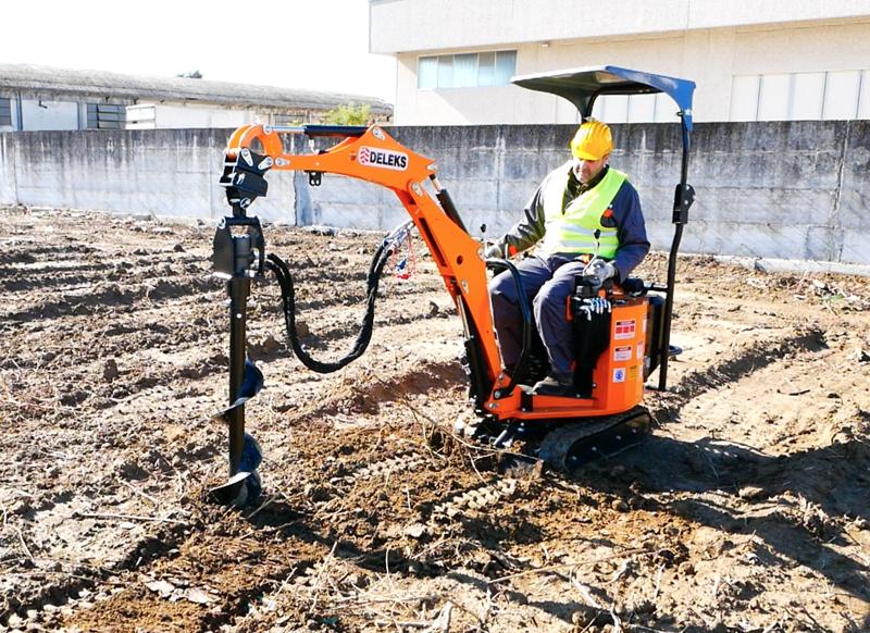 hydraulisk-jordborr-till-grävmaskiner-grhd