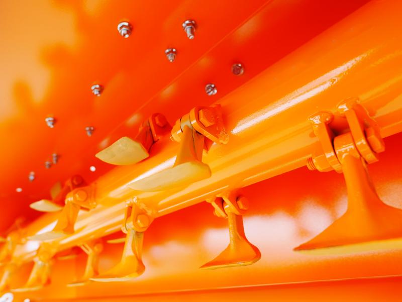 släntklippare-100cm-lättvikt-volpe-100