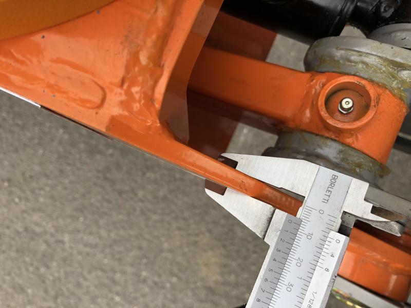 timmergrip-för-grävmaskiner-skogskranar-eller-jödningslastning-dk-11-c