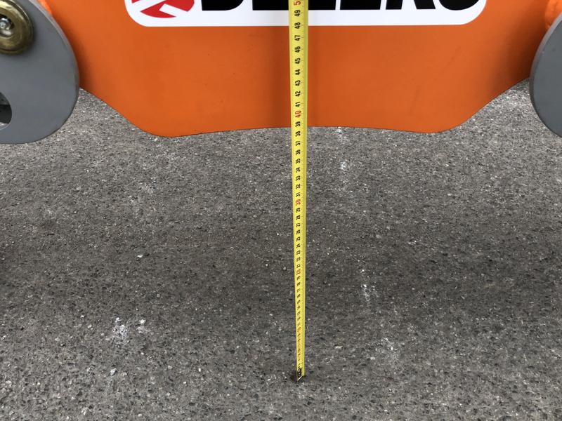 timmergrip-med-fast-pendulerande-rotator-dk-11c-gr-30f