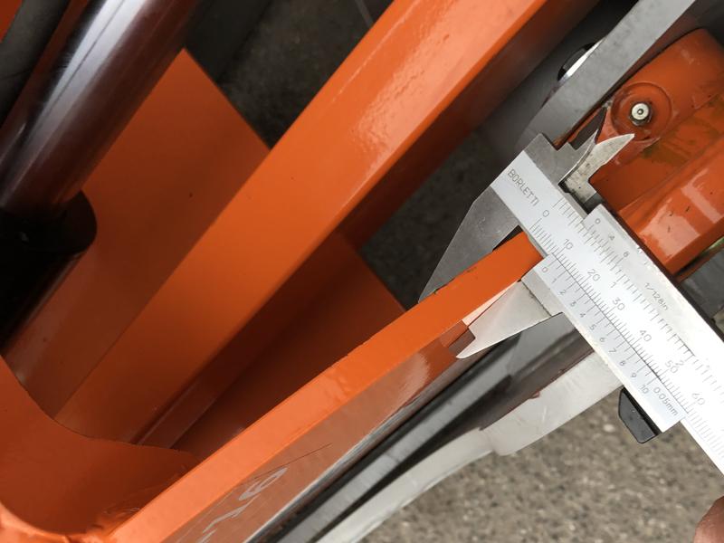 timmergrip-för-grävmaskiner-skogskranar-och-jödningslastning-dk16