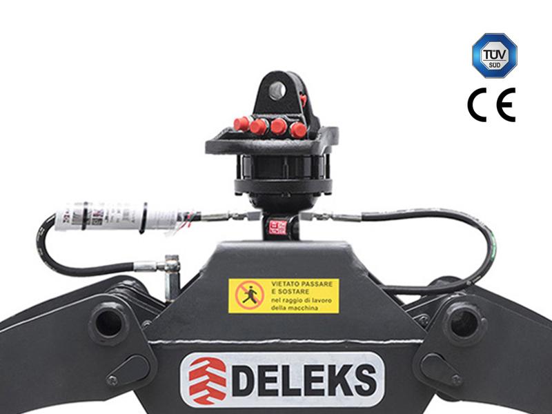 timmergrip-med-pendulerade-rotator-dk-11-gr-30