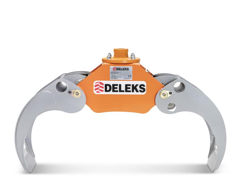 DK-11C-timmergrip-för-mini-grävmaskiner-och-skogskranar-sv