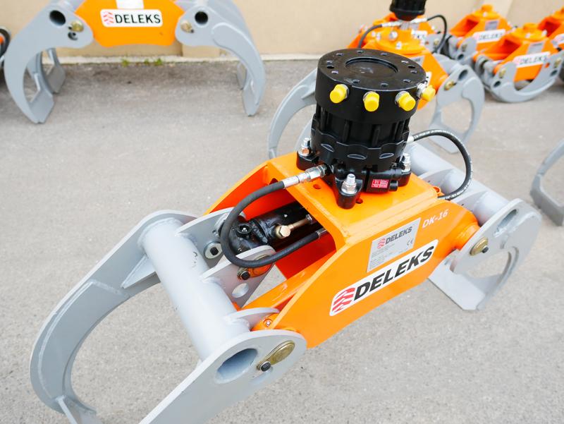 timmergrip-med-fast-rotator-för-snabbkopplings-fäste-dk-16-gr-55ff