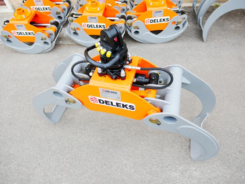 timmergrip-med-fast-pendulerande-rotator-för-grävmaskiner-skogskranar-dk-16-gr-30f